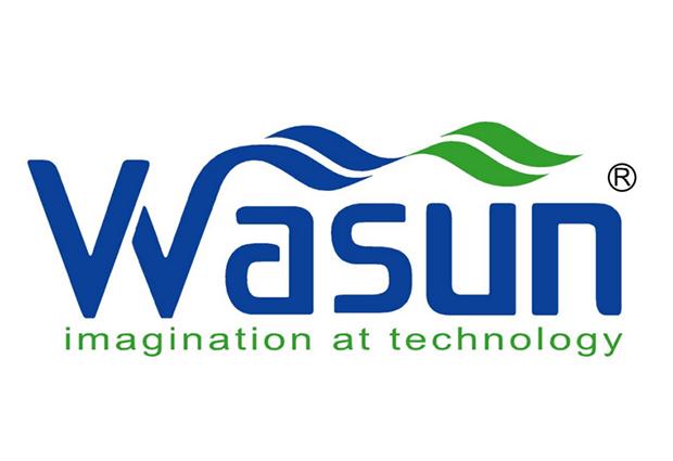 沃森技术(国际)有限公司是一家高科技制造企业,长期致力于节能、环保等新技术、新材料的研发应用,业务涵盖环保、化工、电子、医药、航天、新能源、高新材料等多个领域。   沃森中央新风系统系列产品是为解决室内空气污染、降低能耗而开发的节能环保型产品,已经在中国市场得到了非常广泛的应用。沃森凭借多年来良好的产品品质和售后服务,不仅在很多大型建筑项目中获得成功使用,更被为众多房地产公司高端地产项目大量使用。  改善上述空气质量问题最好的方式就是:  新风系统的定义   新风系统就是全天24小时每年365天持续不